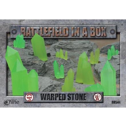 Warped Stone (10)
