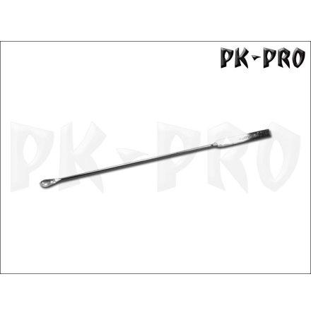PK Micro Color Spatula / Paint Stirrer (140x5mm)