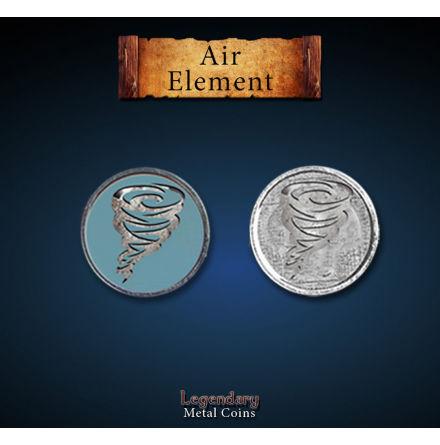 Air Element Set