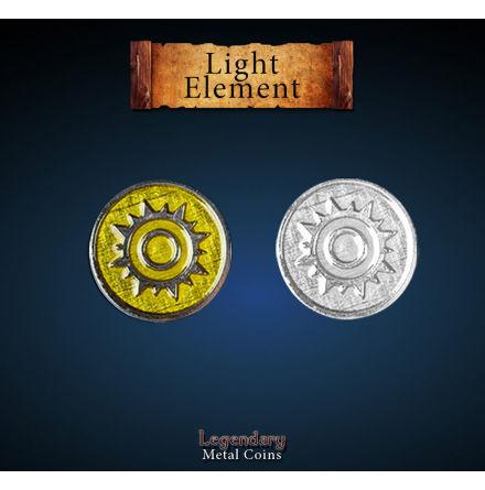 Light Element Set