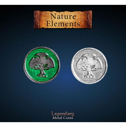 Tree Element Set