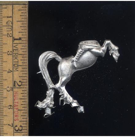 Morathi Pegasus Right Side (1)