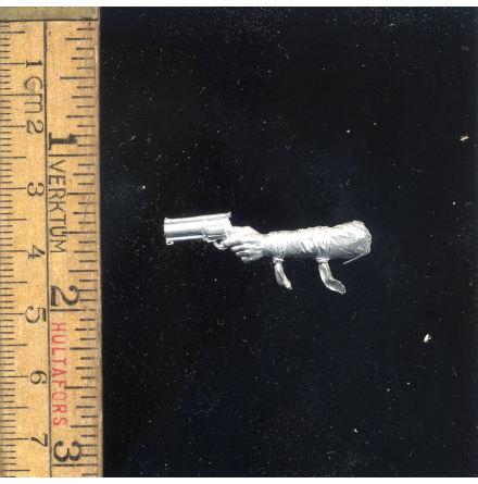 (INQ) Slick´ Devlan Left Arm (1)