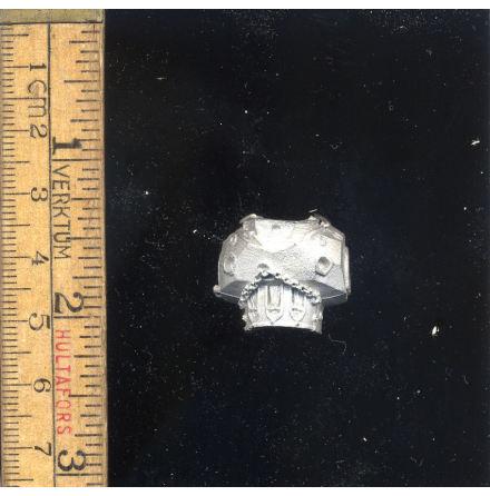 (INQ) Tyrus Front Body (1)