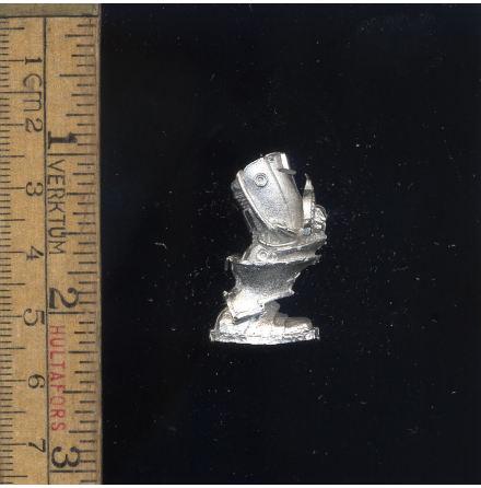 (INQ) Tyrus Right Leg (1)