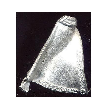(INQ) Von Castellan Right Side Coat Flap (1)