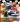 Formula D: Expansion 4 - Baltimore/India