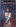 DRACHENFELS: Genevieve 1