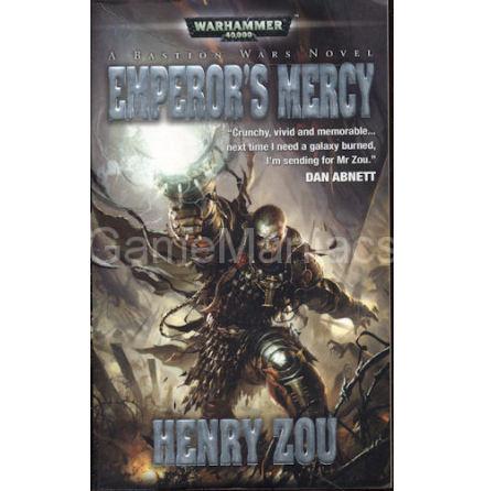 EMPERORS MERCY