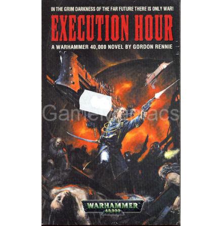 EXECUTION HOUR
